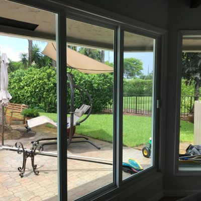 window cleaning service near me