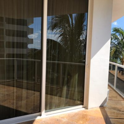 Affordable window cleaning in Delray Beach